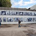 Festival La Gacilly Photo 2017