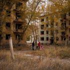Kasachstan: die Geister des Nuklearzeitalters