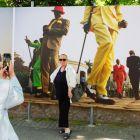 festival-la-gacilly-baden-photo-Gerd-Ludwig