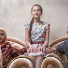 Ukraine und Kasachstan: Was macht eine Nation aus?