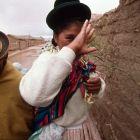 Der Gesang der Anden